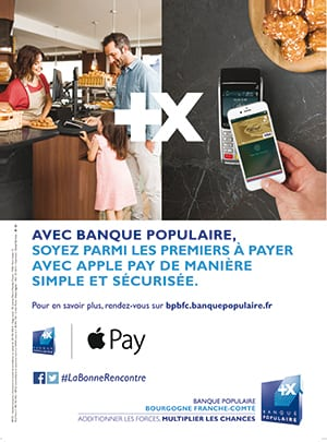 FEB06-PUB-BANQUE-POPULAIRE-4e-de-couv.jpg